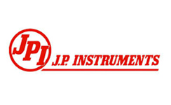 JP Instruments - High Performance Aircraft, Inc.