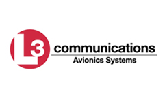 L3 Communications - High Performance Aircraft, Inc.