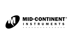 Mid Continent Instruments - High Performance Aircraft, Inc.
